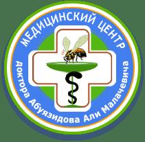 Доктор Абуязидов