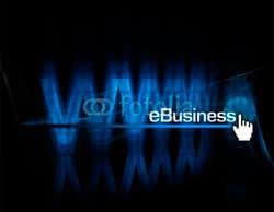 Создание сайта в Дагестане – важный шаг  для процветания компании.