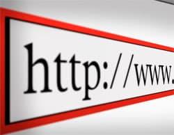 Что такое сайт, и для чего он необходим?